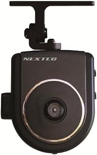 エフ・アール・シー(F.R.C) NEXTEC ドライブレコーダー NX-DR03