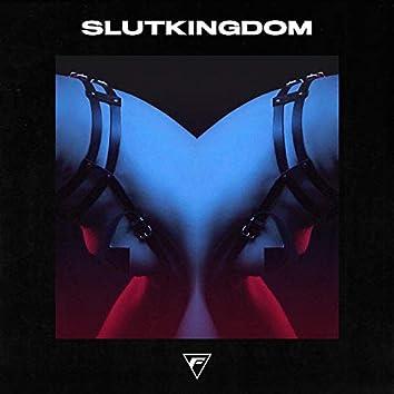 Slutkingdom
