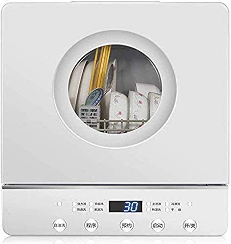 lavavajillas bajo consumo fabricante ZCCL