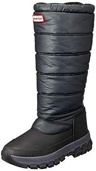 Best hunter snow boots women Reviews