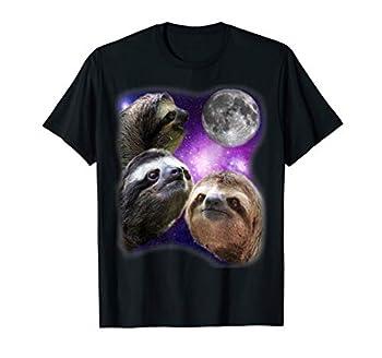 wolf shirt meme