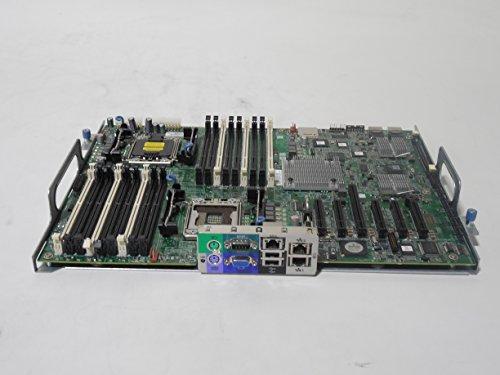 HP 606019–001HP ProLiant ML350G5Motherboard 606019–001