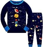 Clothes For Boys