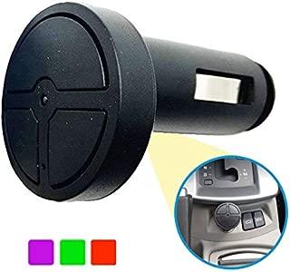 Universal Garage Door Opener Remote Compatible Liftmaster Genie No Battery Needed
