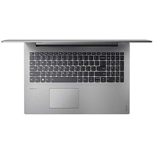Compare Lenovo Business Flagship (Lenovo Business Flagship) vs other laptops