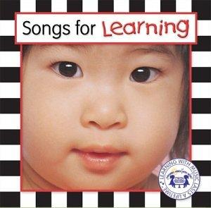 Preschool Learning: Songs for Learning