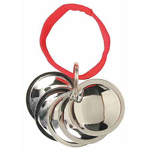 Trixie 2288 Dog Activity Trainings-Discs, ø 4,5 cm