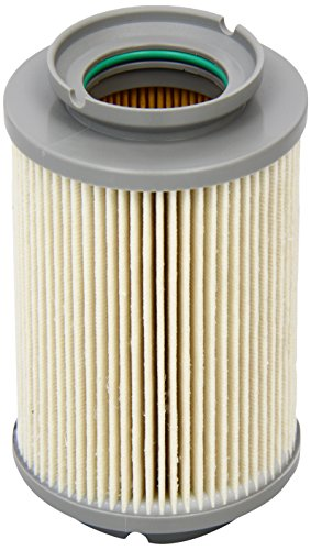 Bosch 1 457 070 007 Filtro Combustible