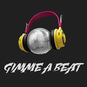 Gimme A Beat