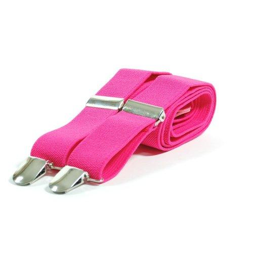 Accessories - Braces Bretelles fines