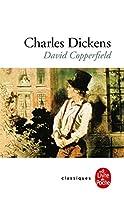 David Copperfield (Ldp Classiques)