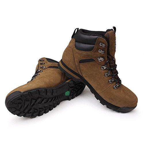 Karrimor KSB Kinder Walking Boots