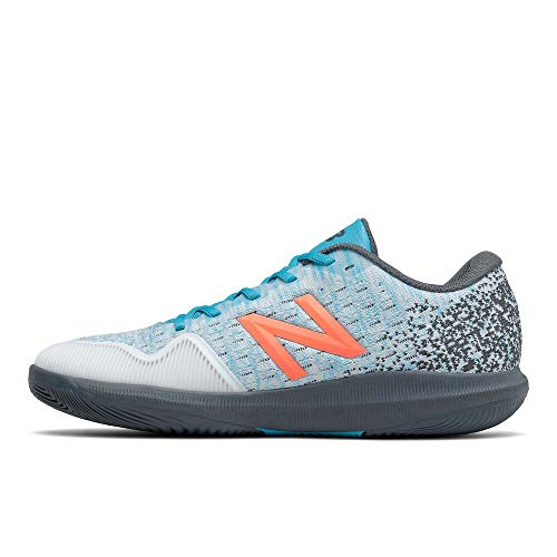 New Balance Chaussures FuelCell 996v4