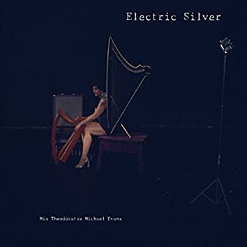 Electric Silver