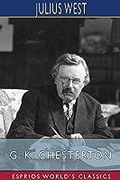 G. K. Chesterton (Esprios Classics)