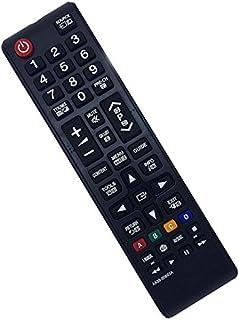 Amazon.es: Samsung - TV, vídeo y home cinema: Electrónica