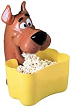 Best scooby doo popcorn popper Reviews