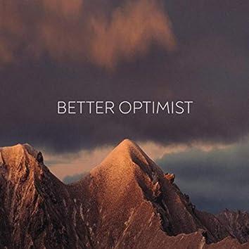 Better Optimist