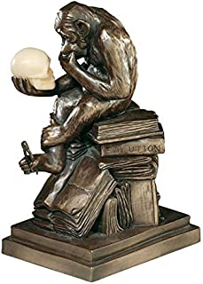human figure statue