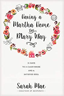Best martas cleaning service Reviews