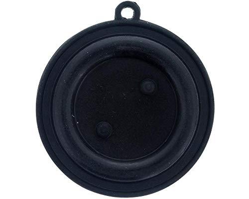 Remle – Membrana calentador Cointra 5 litros
