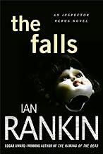 The Falls: An Inspector Rebus Novel (Inspector Rebus series Book 12)