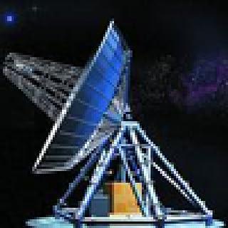 GPS全球手机定位寻人系统