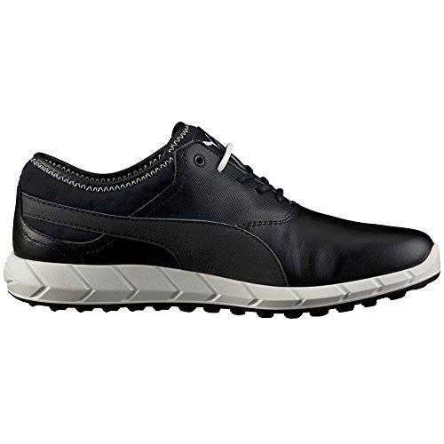 PUMA Ignite Golf Men's Shoes
