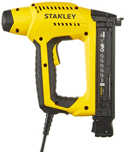BLAMT -  Stanley HD