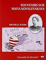 Souvenirs sur Sofia Kovalvskaya