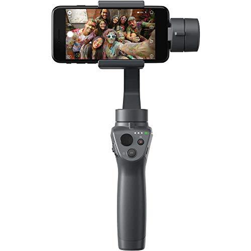 DJI Osmo Mobile 2 - 2
