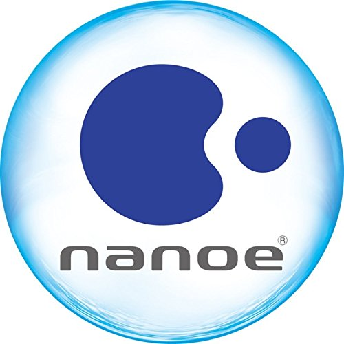 Panasonic(パナソニック)『ナノイー発生機(F-GMK01)』