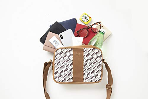 ROPE MONOGRAM BAG BOOK 商品画像