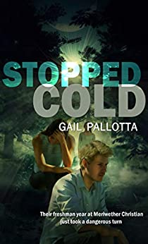 Stopped Cold by [Gail Pallotta]