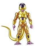 Dragon Ball Super Evolve 5' Action Figure - Golden Frieza (36274)