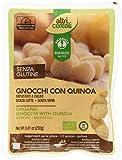 Probios Gnocchi con Quinoa - 250 gr, Senza glutine