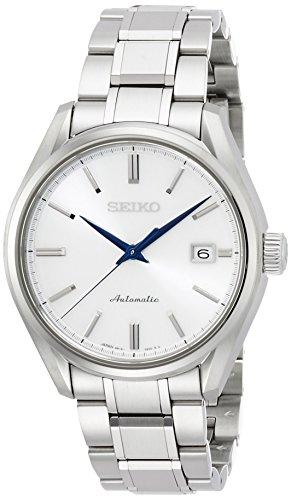 [セイコーウォッチ] 腕時計 プレザージュ プレステージライン SARX033