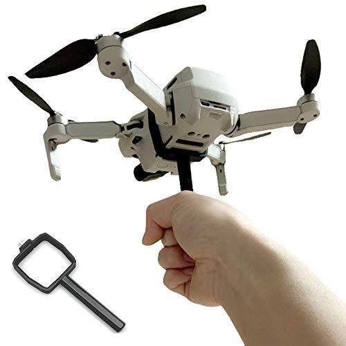 Handheld Holder Take-Off/Landing Mount Protector Handle Stick for DJI Mavic Mini Drone Accessories