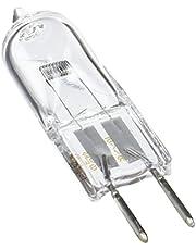 Osram 64625 HLX FCR 100W 12V medische verlichting A1/215