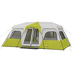 Best Family Instant Tent 12 Person