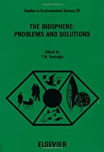 Best biosphere problems and solutions Reviews