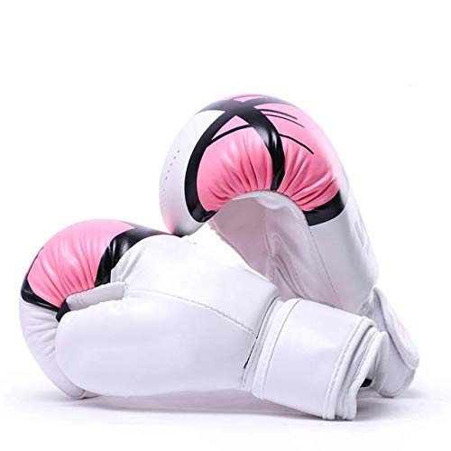 Kickbox-Handschuhe für Männer und...