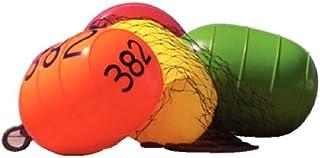 TaylorMade Products 54009 - Alerón o Aceite Hinchable de Arrastre bajo