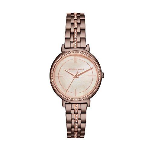 Reloj Michael Kors - Mujer MK3737