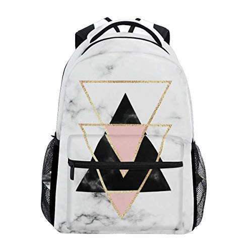 Mochila escolar de viaje para ordenador portátil, mochila para estudiantes, mochila para adolescentes y niños