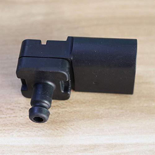 7792260-01 absoluta del colector del sensor de presión en f