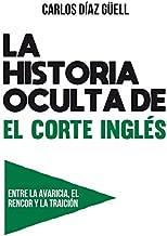 Amazon.es: el eco de los pasos: Libros