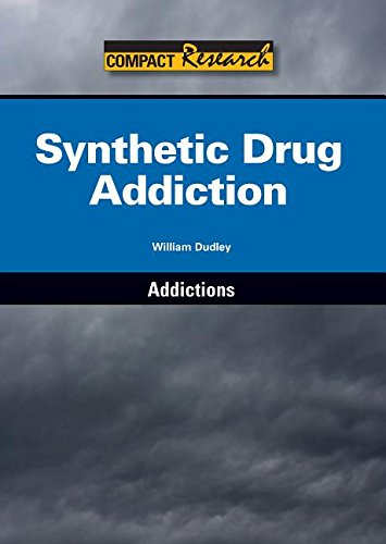 Synthetic Drug Addiction (Compact Research)