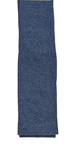 LYCRA® Energy steunkniekousen * 2-delige bundel voor dames en heren zwart beige jeans CH-472 39-42 jeans
