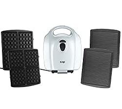 Sandwich maker buyer guide 3 Kitchen Affairs